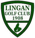 Lingan Logo for 2020 Shield no Backgroun