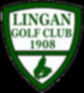 Lingan Logo for 2020 Shield no Backgroun