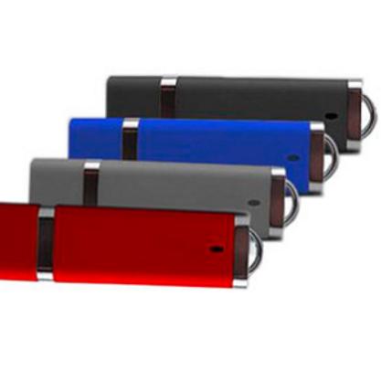 USB027