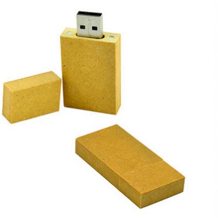 USB032EC