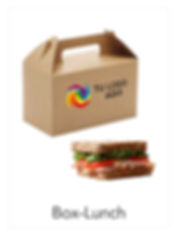 MENU IMPACTO BOX.jpg