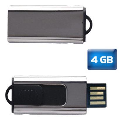 USB043PL