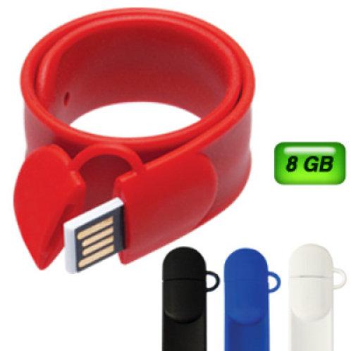USB116