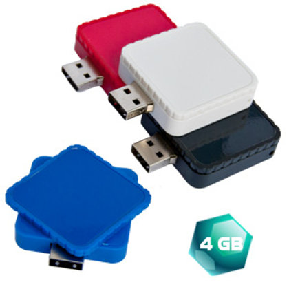 USB011