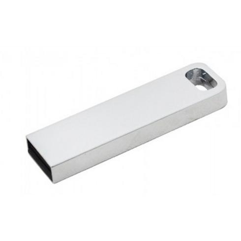 USB126