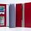 Thumbnail: IDE-2428