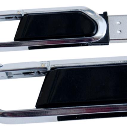 USB057NE