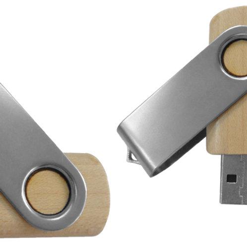 USB067