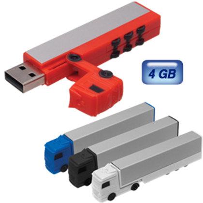 USB006