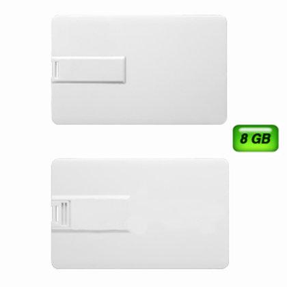 USB025BL