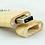 Thumbnail: USB052MA
