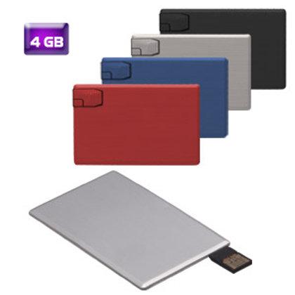 USB004