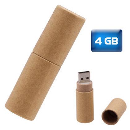 USB035EC