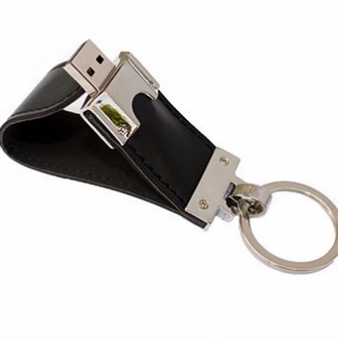 USB054