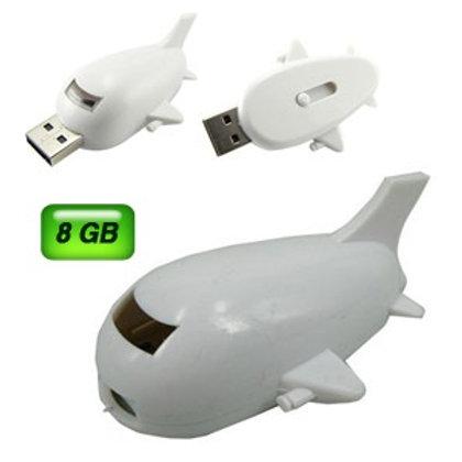USB102BL