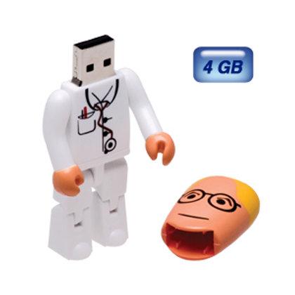 USB085BL