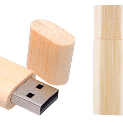 USB051EC