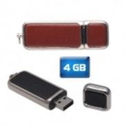 USB034