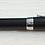 Thumbnail: USB123NE
