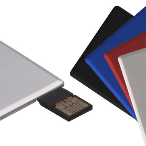 IDE-USB004 / 8