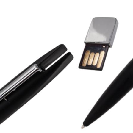 USB019