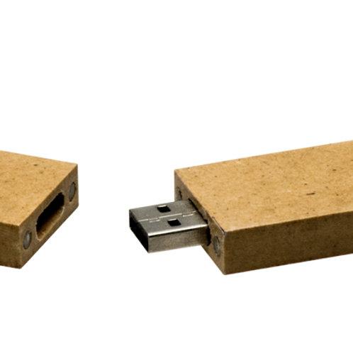 USB031
