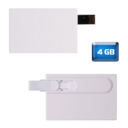 USB047