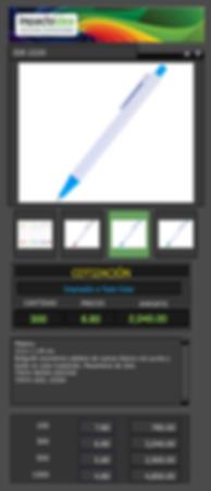 Captura de pantalla 2020-02-10 a la(s) 0