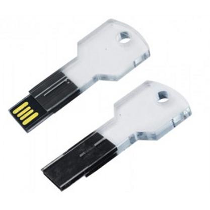 USB124