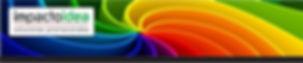 Articulos promocinales | usb | termos | libretas | cilindoes | llaveros | termos | peotas antiestres | fotobotones