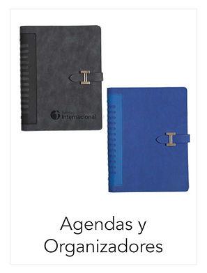 MENU IMPACTO agenda.jpg