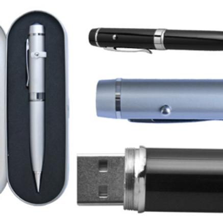 USB013