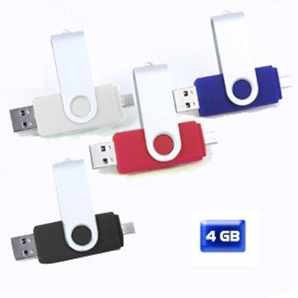 USB017