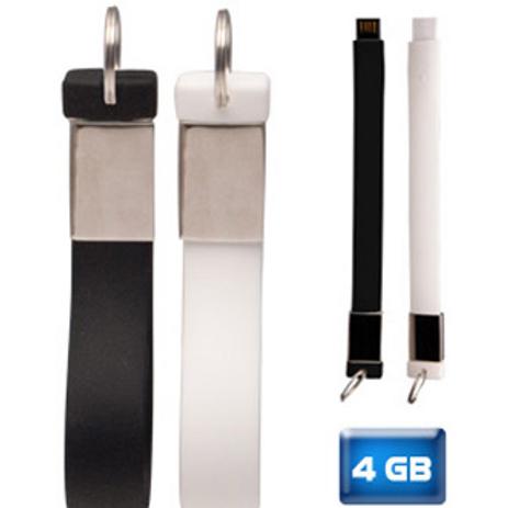 USB005