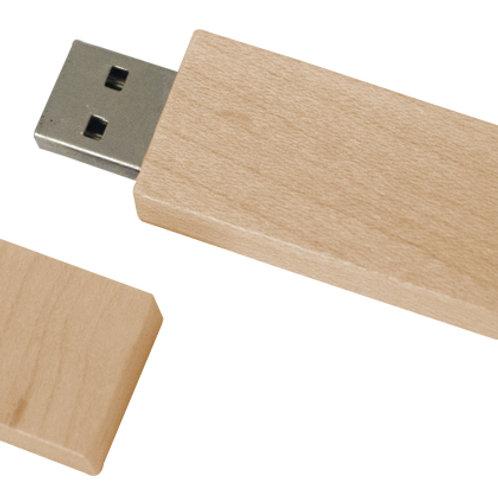 USB093NT
