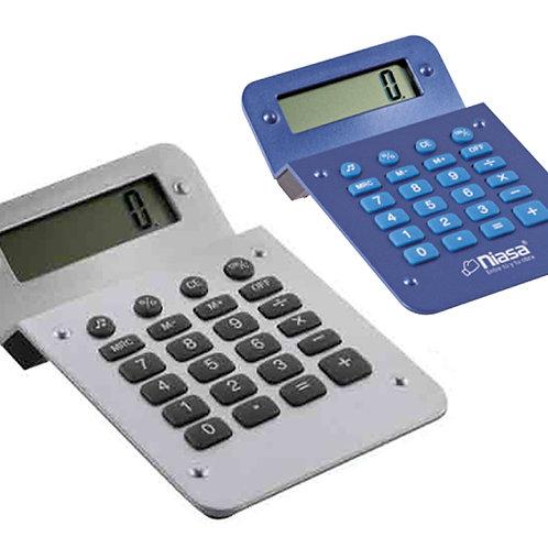IDE-2576