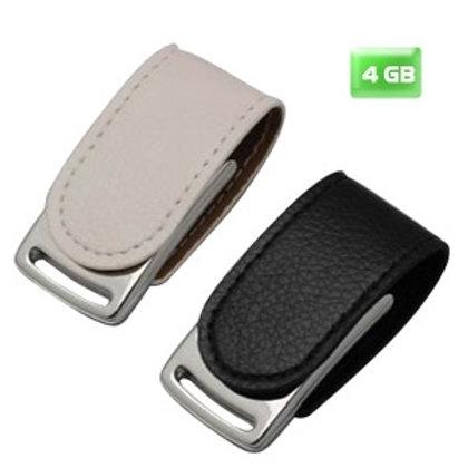 USB063