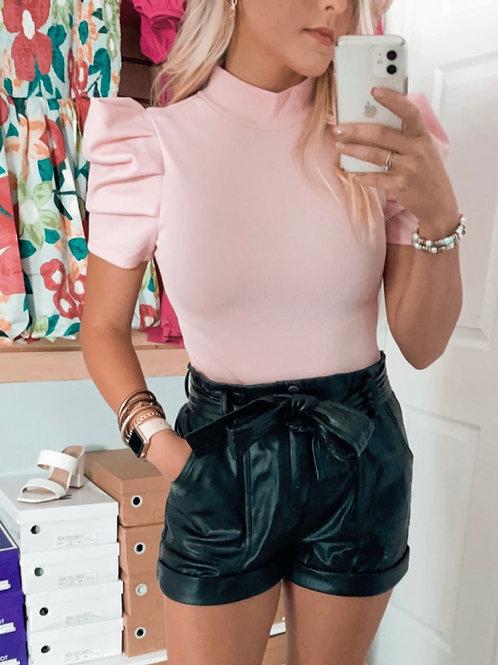 Barbie Bodysuit