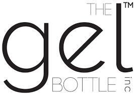 the gel bottle.png