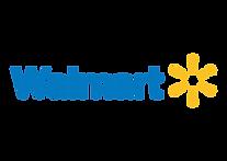 Walmart-logo-vector.png