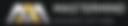 Screen Shot 2020-03-20 at 11.49.40 AM.pn