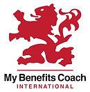 My Benefits Coach JPG (2)_edited.jpg