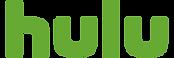 hulu-logo-transparent.png