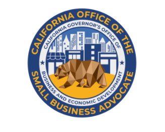 Mark the Calendar CA-Dec 30: CA Small Business Relief Grant --Get Ready to Apply Now!
