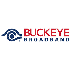 Buckeye Broadband holding free seminars on using Google