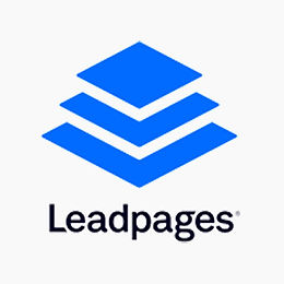 leadpages-logo.jpg