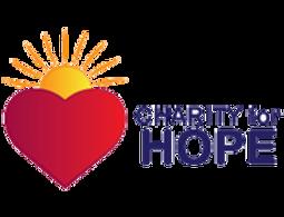 charityforhope.png