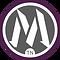 MauryAlliance_logo_circle_3.17_withWhite