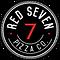 Red 7 Logo - Black Background.png