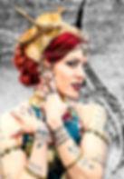 TMM_Artists_MichelleSorensen.jpg